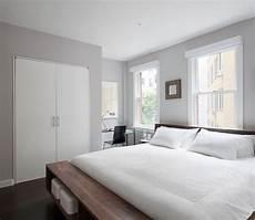 design schlafzimmer ideen ideen f 252 r ein modernes schlafzimmer in wei 223 trendomat
