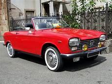peugeot 204 cabrio peugeot 204 cabriolet oldiesfan67 quot mon auto quot