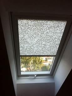 Dachfenster Rollo Ohne Bohren - befestigung ohne bohren rollos plissees beim neubau