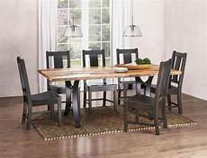 Kitchen Table Sets Michigan by 41 Best Gascho Dining Collection Images On