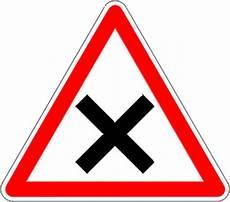 panneau triangle croix panneau de type ab1 wikisara fandom powered by wikia