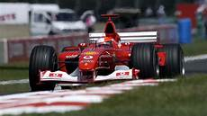 Formel 1 Frankreich - hd wallpapers 2002 formula 1 grand prix of