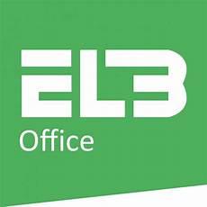 elb office gmbh wirtschaft in gr 252 nwald ageras