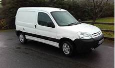 citroen berlingo diesel 03 citroen berlingo 19 diesel driving like new for sale in castleblayney monaghan from mmccaul