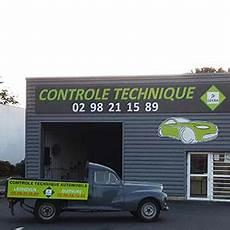 controle technique calais contr 244 le technique lesneven 29260 dekra a co tech