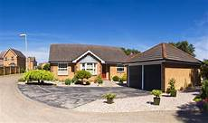buyers and builders reject the bungalow express co uk
