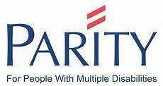 prait9y update for 26 5 20 parity for disability