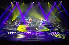 Mannheim Steamroller To Play Shows At Universal