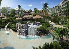 Mietwohnung In Thailand - the maldives resort jomtien 34 5m 178 2 zimmer wohnung