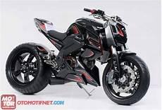 Modif Motor Sport Paling Keren by 10 Modifikasi Motor Paling Keren Terbaru 2015