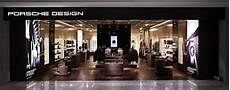 Porsche Design Store Berlin - porsche design store