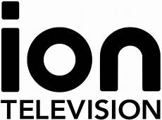 Ion Television | ion television wikipedia