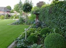 Garten Anlegen Aber Wie So Planen Sie Ihren Garten Richtig