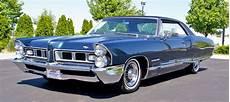 auto air conditioning service 1965 pontiac grand prix engine control 1965 pontiac grand prix design interior engines