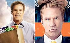 will ferrell filme dear will ferrell stop wasting your talent on awful