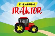 35 traktor vorlage zum basteln besten bilder
