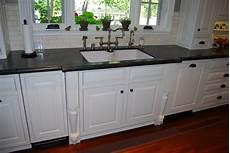 soapstone countertop useppa lifestyles kitchen trends modern