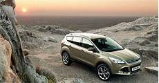 4x4 ford kuga the ford kuga a great 4x4 family car best4x4reviews