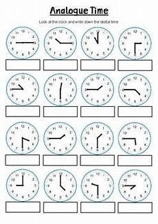 printable time worksheets year 4 3784 quarter half and o clock year 2 3 4 time worksheet by our thriving classroom