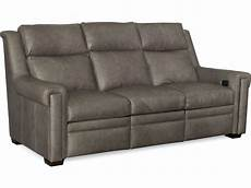 Junges Wohnen Sofa - bradington living room imagine sofa l r recline