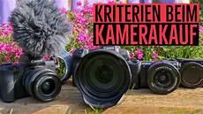 neue kamera kaufen mai 2019 meine kriterien f 252 r eine