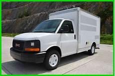 auto air conditioning service 2006 gmc savana 3500 transmission control gmc savana 3500 2006 van box trucks