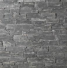 parement en naturelle parement d 233 coratif en pierres naturelles ardoise grise