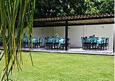 Salon De Jardin Casa Casa Mexico Salon Jardin Durango Salones Para Eventos