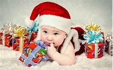 happy kirismas 2016 hd wallpaper images of 25 december baby santa lovelyheart in