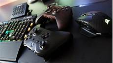 file xbox one gamepads gaming keyboard and mouse jpg