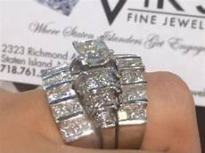 tracy dimarco wedding ring tracey dimarco epps wedding engagement rings i would die if i got these in 2019 engagement
