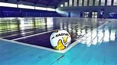 Bola De Futsal Wallpaper Vina Gambar