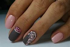 Nail 3916 Best Nail Designs Gallery