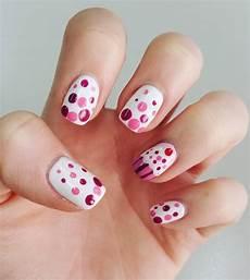 18 cupcake nail art designs ideas design trends