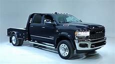 2020 Dodge Ram For Sale by 2019 Ram 5500 Chassis Cab Limited Details Specs