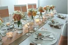 exemple de décoration de table mariage mariage d 233 coration de table mariage d 233 co