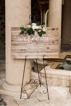 and elegant rustic wedding decorations onechitecture