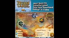 Malvorlagen Beast Quest Mod Apk How To Beast Quest Unlimited Mod Apk In