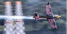 Bull Air Race Lausitzring 2017 - bull air race 2017 alemania analizamos el circuito