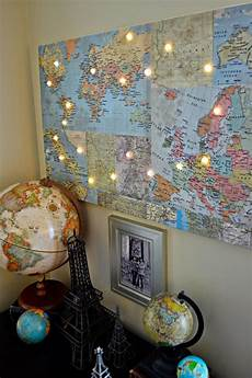 Home Decor Ideas With Lights by 12 Ways To Use Your Lights In The Summer