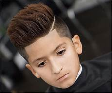 new hair style pics for boys 22 new boys haircuts for 2017