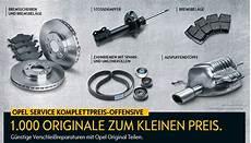 Original Opel Ersatzteile Opel Bauer Ihr Opel H 228 Ndler