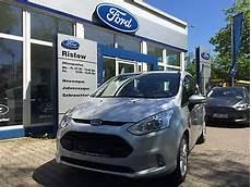 Start Aktuell Ford Autohaus Ristow Berlin