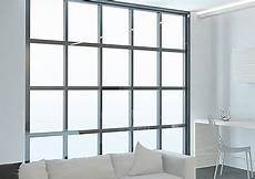 Kunststofffenster Günstig - fenstersprossen kunststoff holz g 252 nstig kaufen