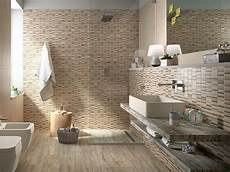 piastrelle bagno design 137 best rivestimenti bagno images on