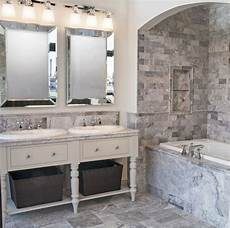 Z Gallerie Bathroom Ideas by Designers Using Z Gallerie A Collection Of Ideas To Try