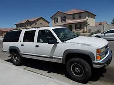 auto body repair training 1994 chevrolet 2500 electronic valve timing sell used 1994 chevrolet silverado suburban 4x4 registration current 2500 v 8 engine ma in