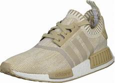 adidas nmd r1 pk shoes beige