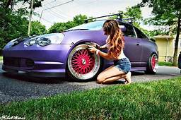 1000  Images About Acura RSX On Pinterest Halo Cars And