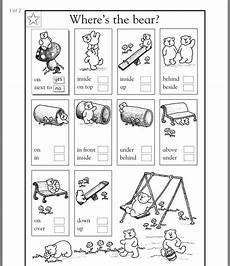 algebra worksheets sheet 8351 pin by renelle sears on learning in 2020 language worksheets preposition worksheets
